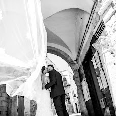 Wedding photographer Mario Marinoni (mariomarinoni). Photo of 10.07.2018