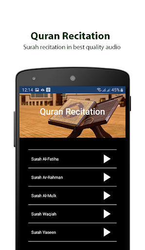 Ramadan Calendar 2020, Prayer Timing, Quran, Qibla screenshot 12