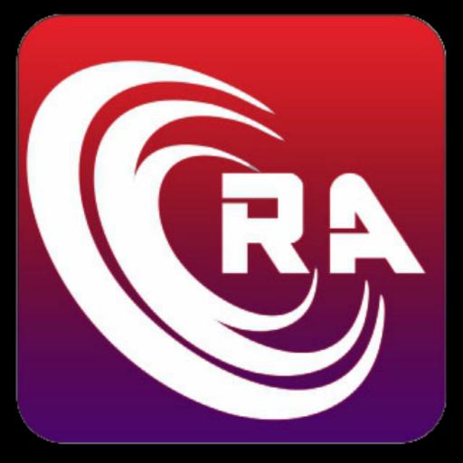 威力行銷CRA - 匯入手機聯絡人