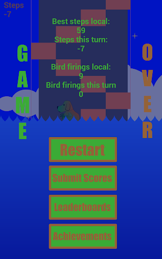FrogDog 1.0.1 screenshots 9