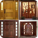 Door Design icon