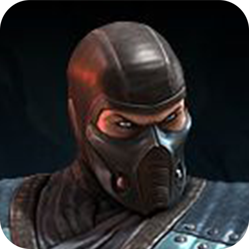 Strategy Mortal Kombat - 3D