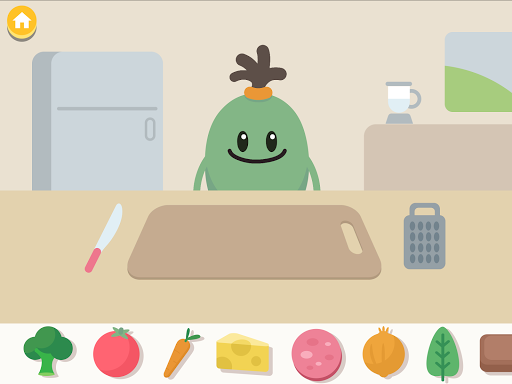 Dumb Ways JR Boffo's Breakfast screenshot 5