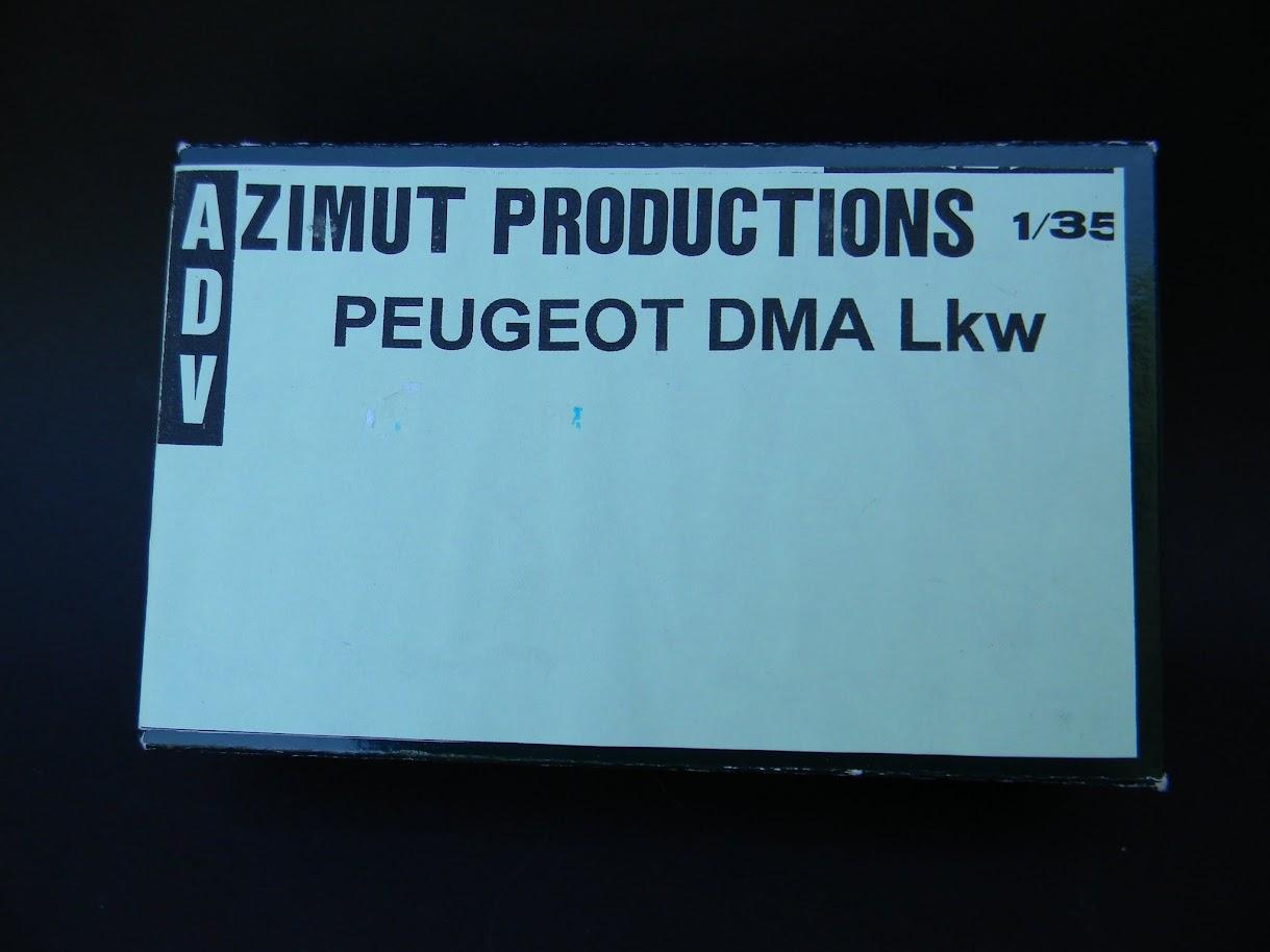 Peugeot DMA 1:35 Azimut productions Fjw4T_8wQhDeHW1hWwM-WzIZriHhILnBJbDiA1R70xBJKk17ZF7xfySvPXFbVm0MLToQkaUjE1_fPlaqirPCvnPhfcUvNZGyHEtS7UkYgPXDgctq8jXUEqten8ENpV60r4S41EL7cGI0pa8uXtu0wQTBJr2LM2RUgvLHyWS9Q6vq0Ku0E2xIKxeopgiud-s1vV5g4xhunD80r68nBz_SfiYKTmGKrqqp7D_VFjnWpt_toJxy0S3Da3gwIgUXvvD3EclRcej_0LEPyMybqCfBnLHZ9kSWlQmtRSQo_Q-M46268KnYpwDzJEXg51dyoowG7HKPOfI6WuCdYJRWkUhf3cvPjPSxcOXci4ooPqMbtwqKjW1PJKLPzWuA-gxfLjQkUWOpRDiTYU1KVYc7Zu0z_ceSrQkk2kX6-0CatFOdWq0yv33InbEG24-mF3nR8EyQqdSUKP28mS7R-26M-F6TwU5XsSvsToWXlGNLpJRBTl3U_OlKcEF8Pp_EP1_mLKv7GTwTQKsDvutCeuWU2CiGBUStfUXF7K2c6r5HixfqhFVH0SugVLbAu4Bl7lzY_twDueXpbLKRdxu9wcWqeF22dFWytlwH-5wMuEzuQTaA74uwD-N7Brg9rkHDLoTwmdCJezQGodJAA_KNW9SgMEAO-CGQqQkk0RAXb7CcyLeYD7Rr3J9wJVfT69P2nFbF_djp20FST01vzOZTzzJ86b4=w1219-h914-no