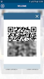 Dubai Brokers screenshot