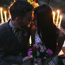 Wedding photographer Vadim Fedorchenko (vfedorchenko). Photo of 08.08.2014