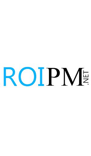 ROIPM Emulator