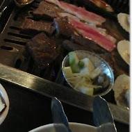 明洞燒肉館
