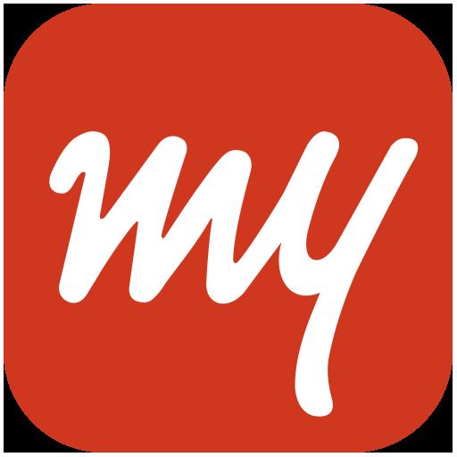 MakeMyTrip.com avatar image