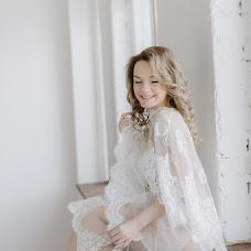 Wedding photographer Lyubov Lokotkova (EmmiliA). Photo of 06.05.2015