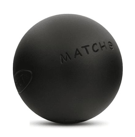 Match+