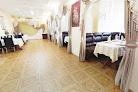 Фото №2 зала Golden Gor