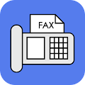Easy Fax - Send Fax from Phone APK