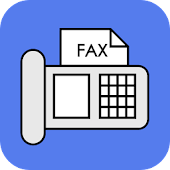 how to get an efax number