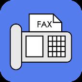 Tải Easy Fax miễn phí