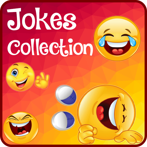 Jocks Collection (app)