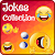 Jocks Collection file APK for Gaming PC/PS3/PS4 Smart TV