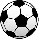 Football Flicker icon