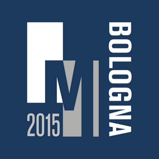 Meeting Bologna settembre 2015 旅遊 App LOGO-硬是要APP