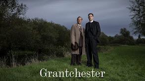 Grantchester thumbnail