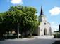 photo de Eglise de St Sornin (Saint Sornin)