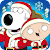 Family Guy- Another Freakin\' Mobile Game file APK Free for PC, smart TV Download