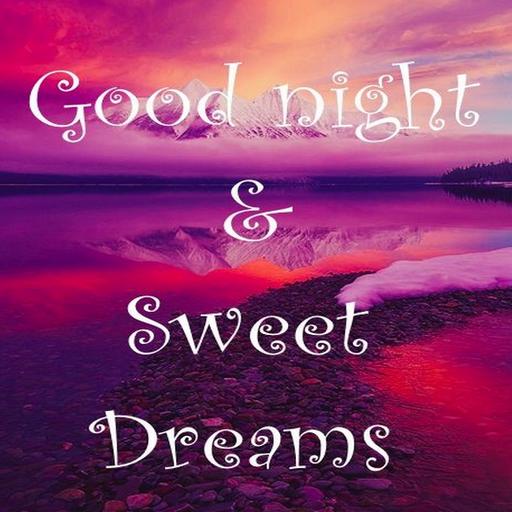 Sweet Dreams Gif Aplikacije Na Google Playu