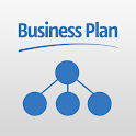 Amway Business Plan by DA icon
