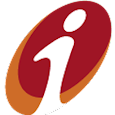 ICICI Bank Mobile- Canada icon