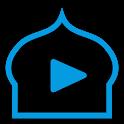Quran Multi Player icon