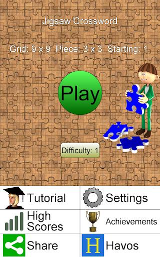 Puzzle Word moddedcrack screenshots 24