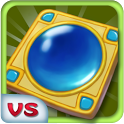 Link Battle icon