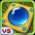 Link Battle icon