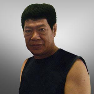 Ajarn Chai Sirisute