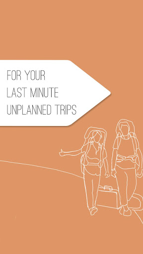CabZollo-OutStationCabBooking|玩旅遊App免費|玩APPs