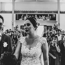 Wedding photographer Miller Oliveira (milleroliveira ). Photo of 31.05.2016