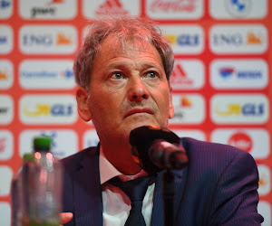 La Roumanie scelle le sort des Espoirs : pas d'Euro pour nos U21
