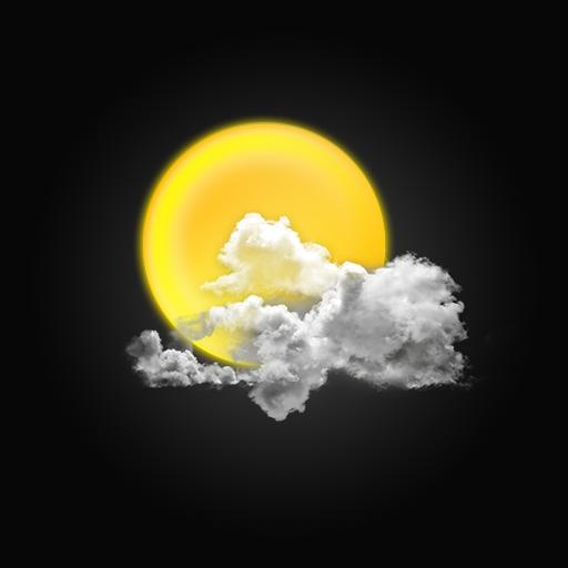 Weather US 16 days forecast