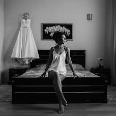 婚禮攝影師Anton Sidorenko(sidorenko)。27.03.2019的照片