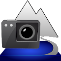 Action View II icon