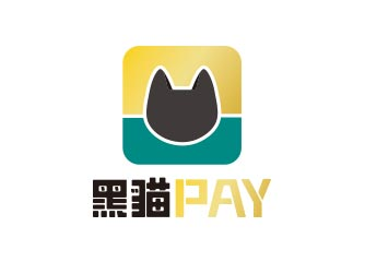 tcat pay