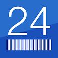 Track24 apk