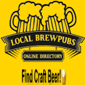 Brewery and Craft Beer Finder