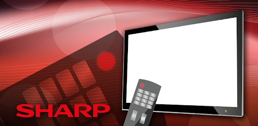 Sharp Smart Remote - Apps on Google Play