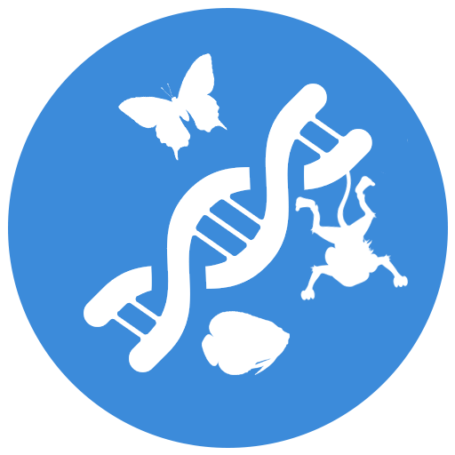 ЕГЭ Биология 2017