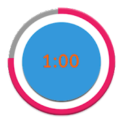 1 minute timer apps on google play