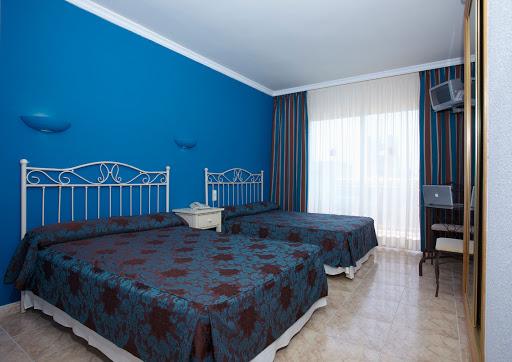 Standard Room Ibersol Sorra D'Or
