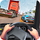 Dr Driving in Car: Highway & Subway Racing Game 18 for PC-Windows 7,8,10 and Mac