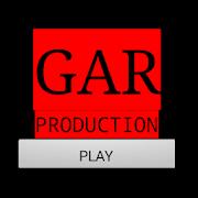 GAR production