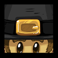 Town of Salem - The Coven 3.0.6 icon
